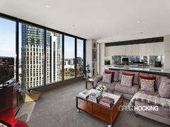 2412/1 Freshwater Place, Southbank, Vic 3006