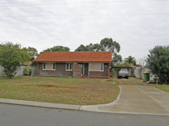 8 Regan Street, Rockingham, WA 6168