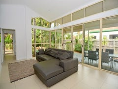 3 Flame Court, Kirwan, Qld 4817