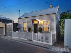4 Little Lyell Street, South Melbourne, Vic 3205
