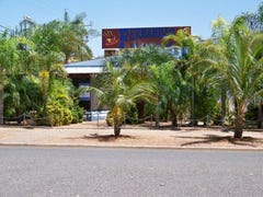 1 Noble Street, Tennant Creek, NT 0860