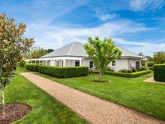 17 School Lane, Exeter, NSW 2579
