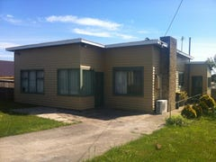 100 Mary Street, East Devonport, Tas 7310