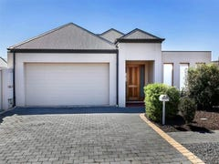 21a Alton Avenue, Magill, SA 5072
