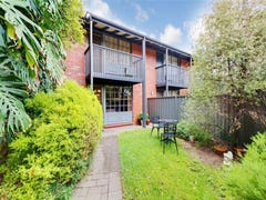 5/168 Barton Terrace, North Adelaide, SA 5006