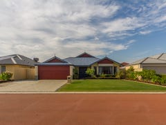 5 Anchorage Loop, Canning Vale, WA 6155