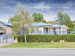 290 Penquite Road, Norwood, Tas 7250