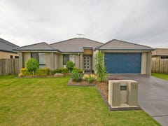 13 Mannikin Street, Narangba, Qld 4504
