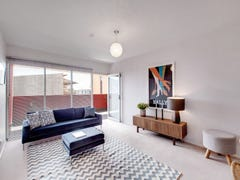 306/129 Sturt Street, Adelaide, SA 5000