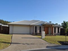 30 Woodland Court, Kirkwood, Qld 4680
