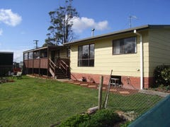 3535 West Tamar Highway, Sidmouth, Tas 7270