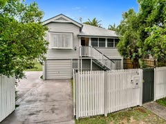 59 Kedron Brook Road, Wilston, Qld 4051