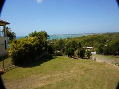6 Rainbow Crescent, Blacks Beach, Qld 4740