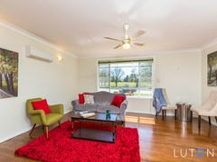 6 Halford Crescent, Page, ACT 2614
