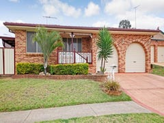 2/2 Kinchega Place, Bow Bowing, NSW 2566