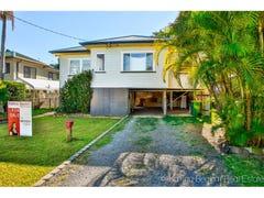 100 Oakley Avenue, East Lismore, NSW 2480