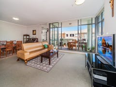 511/1 Bruce Bennetts Place, Maroubra, NSW 2035
