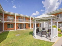 27 Fernberg Road, Paddington, Qld 4064