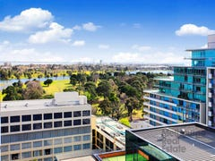 809/568 St Kilda Road, Melbourne, Vic 3004