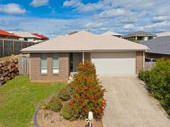 57 Peggy Crescent, Redbank Plains, Qld 4301