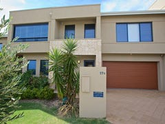 17B Moorland Street, Scarborough, WA 6019
