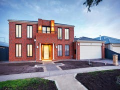 43 Manor Lakes Bouelvard, Wyndham Vale, Vic 3024