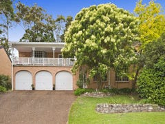 13 Elton Close, Adamstown Heights, NSW 2289