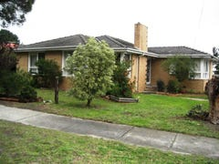 17 Golconda Ave, Frankston, Vic 3199