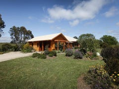 460 Springhill Road, Spring Hill, Vic 3444