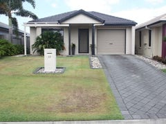 11 Grebe Circuit, North Lakes, Qld 4509