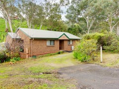 1 Old Norton Summit Road, Teringie, SA 5072