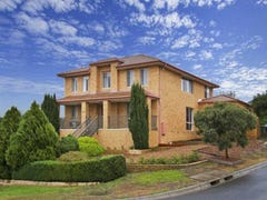 90 Fullbrook Drive, Sunbury, Vic 3429