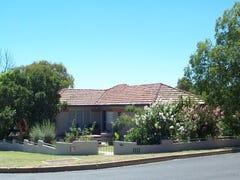 27 Gilchrist Street, Inverell, NSW 2360