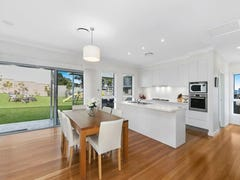 11 Somme Street, Port Kembla, NSW 2505