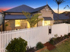 6 Arthur Terrace, Red Hill, Qld 4059
