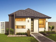 35 Legend Crescent, Mandurah, WA 6210