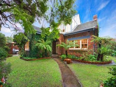 2 Heathfield Road, Brighton East, Vic 3187