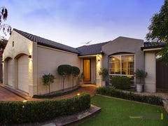 30 Sardinia Avenue, Glenwood, NSW 2768
