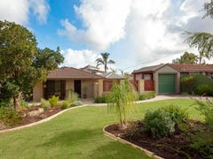 11 Glenbawn Drive, South Lake, WA 6164