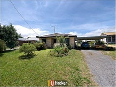20 Lind Street, Gundaroo, NSW 2620