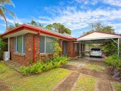 49 Spowers Street, Bongaree, Qld 4507