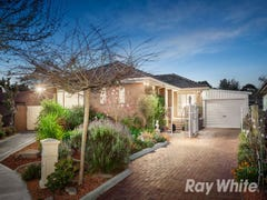 6 Sovereign Court, Epping, Vic 3076