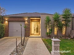 7 Garnet Way, Taylors Hill, Vic 3037