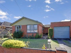 3 Sandowen Avenue, Burwood East, Vic 3151