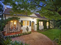 1/202 Beecroft Road, Cheltenham, NSW 2119