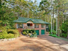 147 Granite Street, Port Macquarie, NSW 2444