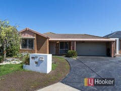 19 Brunel Court, Hampton Park, Vic 3976