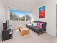 28/2 Lindsay Street, Neutral Bay, NSW 2089