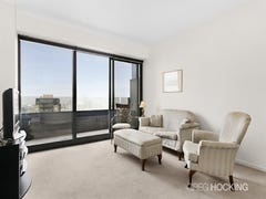 3003/7 Riverside Quay, Southbank, Vic 3006