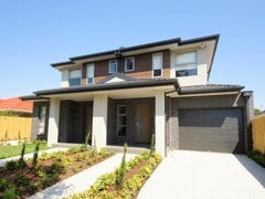 1/111 Quinn Grove, Keilor East, Vic 3033